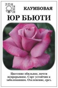 Роза Юр Бьюти